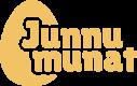 Junnumunat Logo