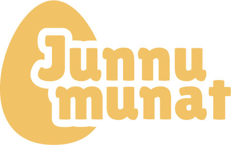 Junnumunat Logo